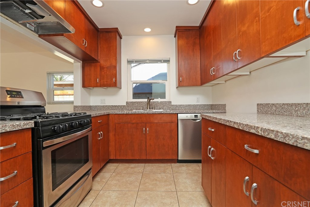 Photo of 6346 GOODLAND PLACE, North Hollywood, CA 91606