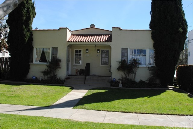 1620 California Av, Santa Monica, CA 90403 Photo 2