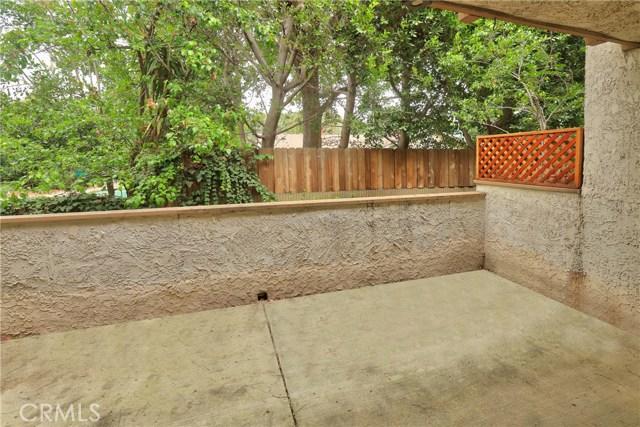 5337 Coldwater Canyon Avenue Unit B Sherman Oaks, CA 91401 - MLS #: SR18110459