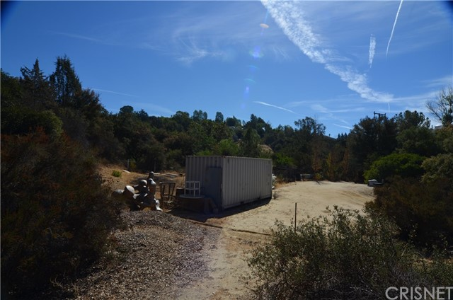 1713 West Trail Topanga, CA 90290 - MLS #: SR18217051