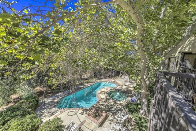 4506 Columbia Way Quartz Hill, CA 93536 - MLS #: SR18207074