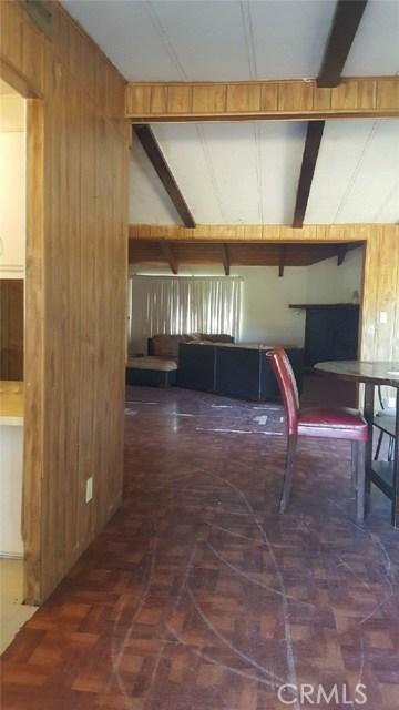 39567 Avenida De Robles Verdes Boulevard, CA 91905 - MLS #: SR18126416