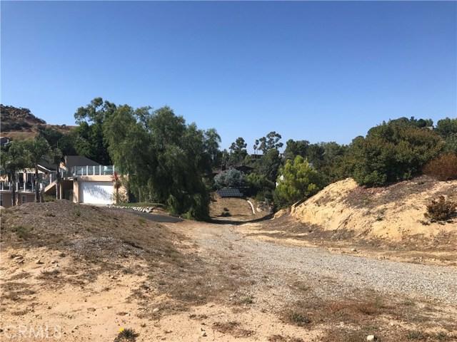 2151 S Rockview Terrace, Malibu CA: http://media.crmls.org/mediascn/351984b2-ff94-49b7-a46f-0624d5ba7c12.jpg