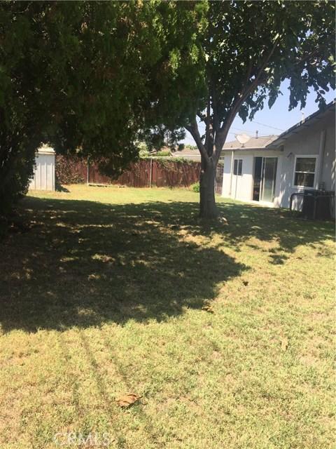 4260 Gertrude Street Simi Valley, CA 93063 - MLS #: SR18196014