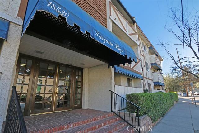 Property for sale at 18530 Hatteras Street #217, Tarzana,  CA 91356