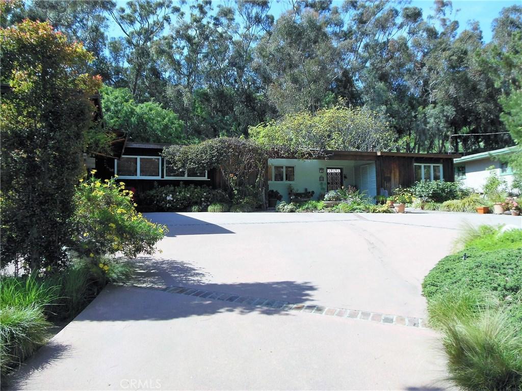 829 Greentree Road, Pacific Palisades, CA 90272