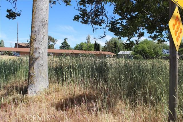 500 Tehachapi Boulevard Tehachapi, CA 0 - MLS #: SR17141119