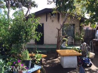 420 West Pear Street Compton CA  90222