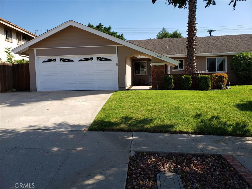 2066 DWIGHT Avenue, Camarillo, CA 93010