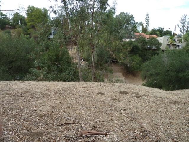 Photo of 4214 Elzevir Road, Woodland Hills, CA 91364