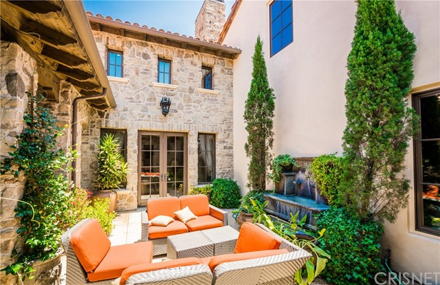 25825 OAK MEADOW DRIVE, VALENCIA, CA 91381  Photo 18