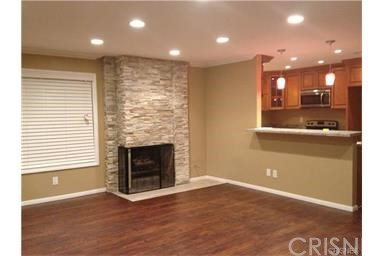 Single Family Home for Rent at 22901 Vanowen Street West Hills, California 91307 United States
