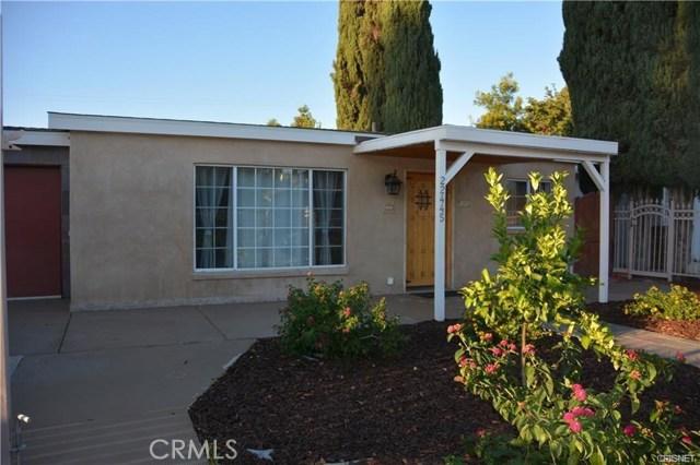 Photo of 22445 Dolorosa Street, Woodland Hills, CA 91367