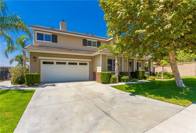 29475 Sequoia Road, Canyon Country CA 91387