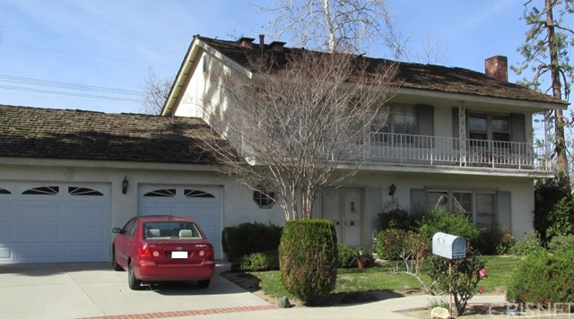 9679 Jumilla Avenue, Chatsworth CA: http://media.crmls.org/mediascn/3577426b-81fa-4067-8a3f-c4ffb1827ef4.jpg