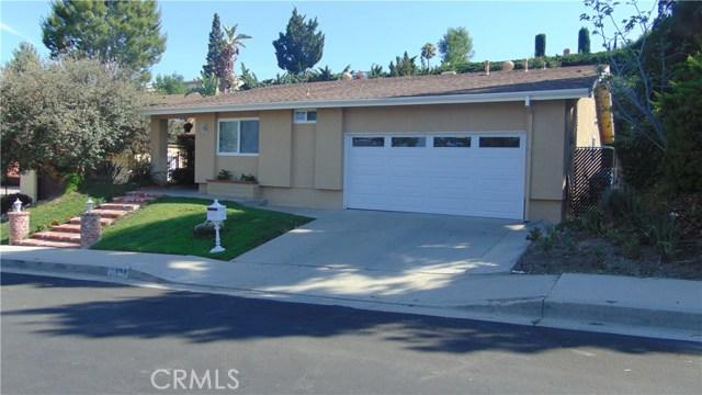 23704 Sandalwood Street, West Hills CA: http://media.crmls.org/mediascn/357789e2-b751-4a52-a4fa-fdf1a62e8637.jpg
