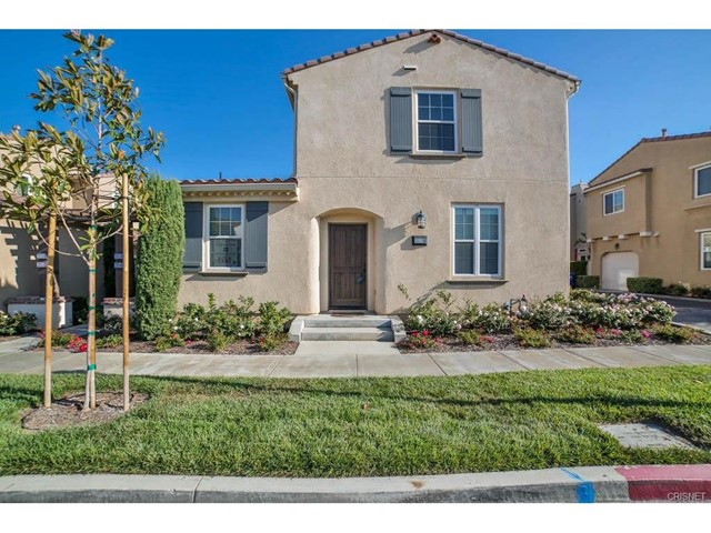 20136 Pienza Lane , CA 91326 is listed for sale as MLS Listing SR17156491