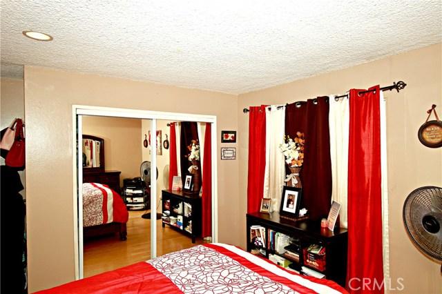 10707 New Haven Street Unit 1 Sun Valley, CA 91352 - MLS #: SR18150568