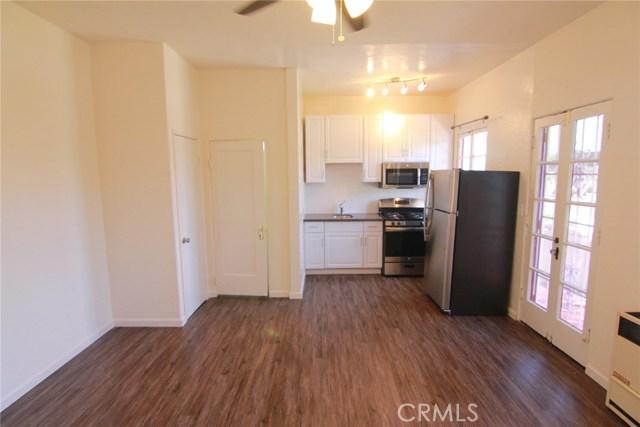 8517 Horner Street Los Angeles, CA 90035 - MLS #: SR18144912