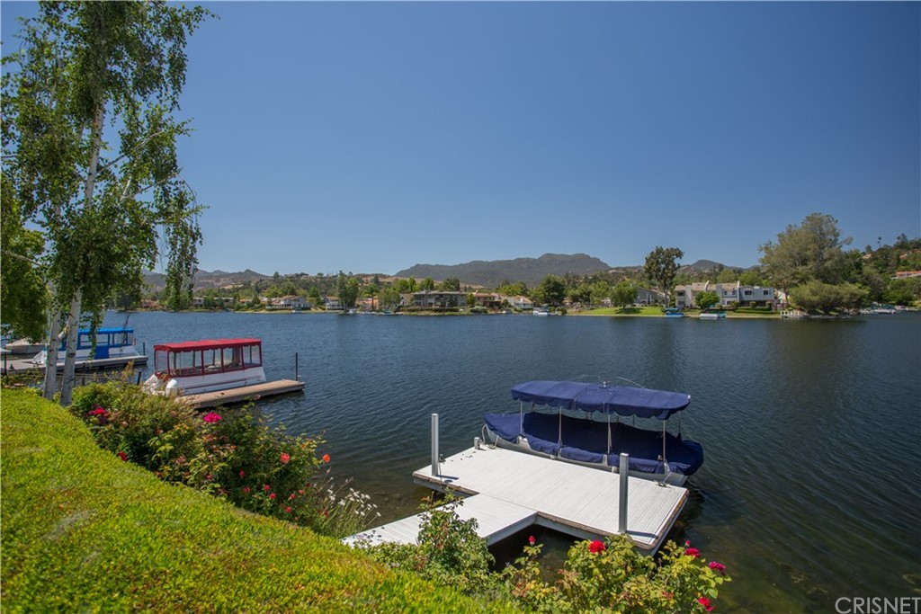 2482 OAKSHORE DRIVE, WESTLAKE VILLAGE, CA 91361  Photo 20