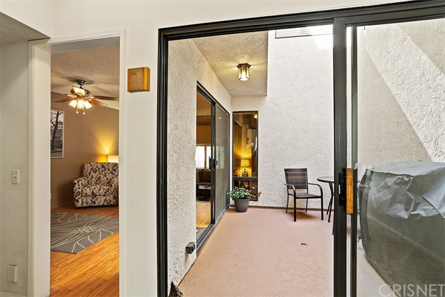 10444 Canoga Avenue # 44 Chatsworth, CA 91311 - MLS #: SR17226164