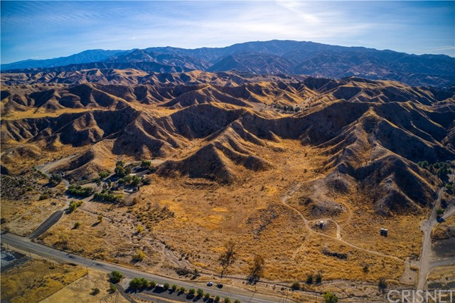 Photo of 15452 Sierra Hwy, Canyon Country, CA 91386
