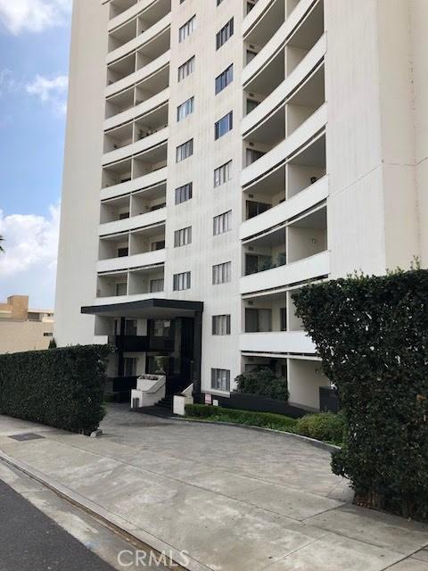 7250 Franklin Avenue 502, Los Angeles, CA, 90046