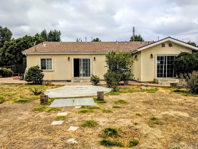 9142 Woodley Avenue North Hills, CA 91343 - MLS #: SR17213844