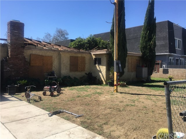 Photo of 15021 Washington, Fontana, CA 92335