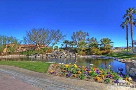 Photo of 57350 PENINSULA LANE, La Quinta, CA 92253