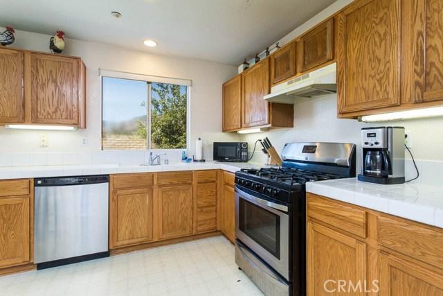 13159 Mesa Verde Way, Sylmar CA: http://media.crmls.org/mediascn/3629f83e-8351-49c5-9483-2eca4bd8dd78.jpg