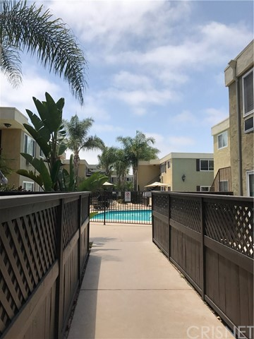 6750 Beadnell Way Unit 39 San Diego, CA 92117 - MLS #: SR18169303