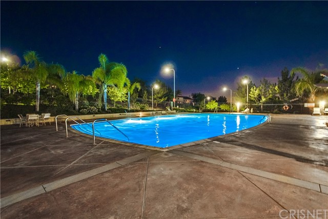 20740 Bergamo Way , CA 91326 is listed for sale as MLS Listing SR17201125