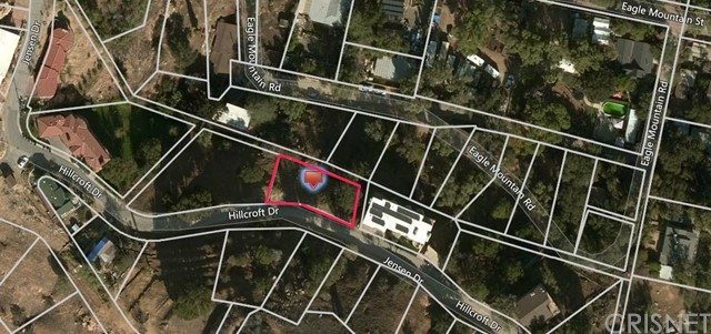 8366 Hillcroft Drive, West Hills CA: http://media.crmls.org/mediascn/3653c86d-4e75-48d8-9825-62cdd1452b4d.jpg