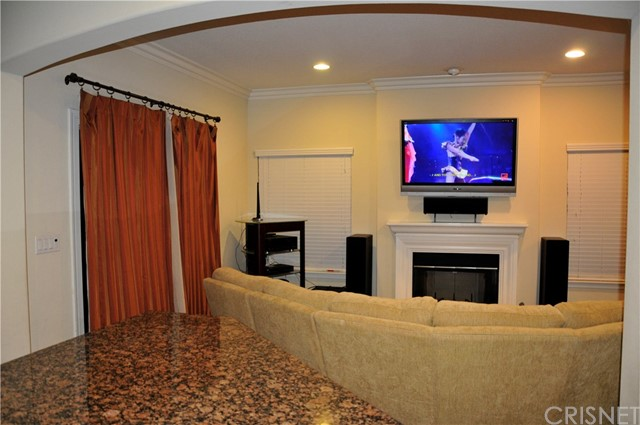 5950 Cypress Point Av, Long Beach, CA 90808 Photo 6