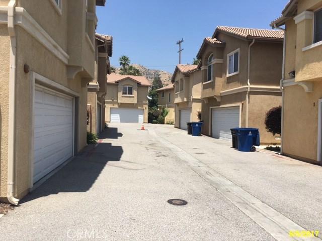 15037 Roxford Street # 13 Sylmar, CA 91342 - MLS #: SR17137398