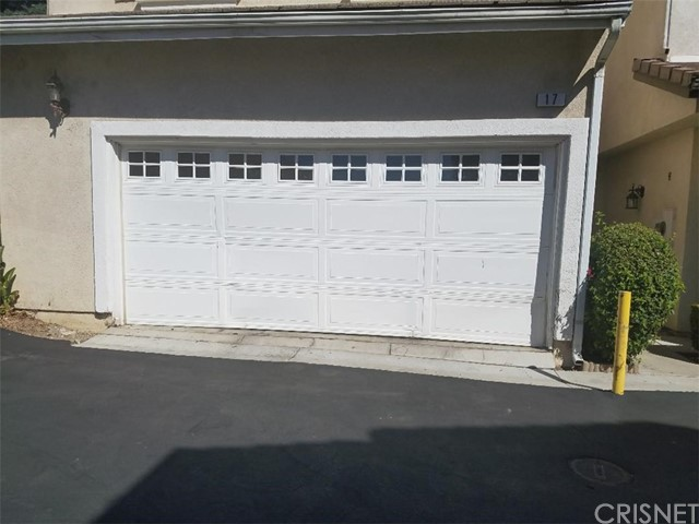 , CA  is listed for sale as MLS Listing SR18262684