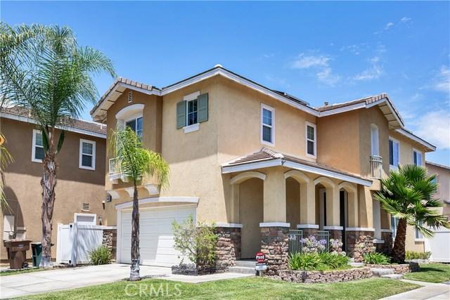 440 Arborwood Street, Fillmore CA: http://media.crmls.org/mediascn/36904c20-63aa-4e40-97df-0045d6424516.jpg