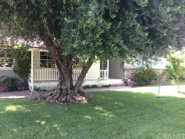 12042 Susan Drive , CA 91344 is listed for sale as MLS Listing SR18146048