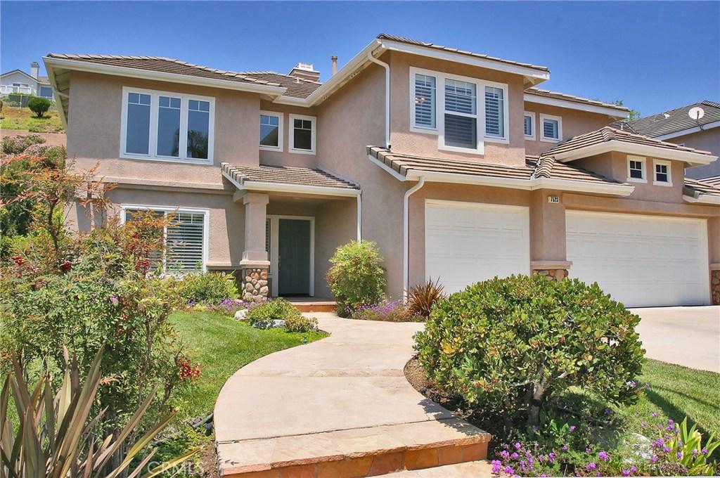 7523 GRAYSTONE Drive, West Hills, CA 91304