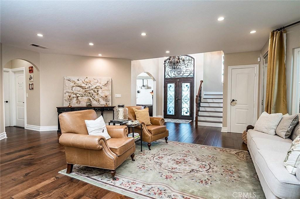Property Listing: 30018 Quail Run DriveAgoura Hills