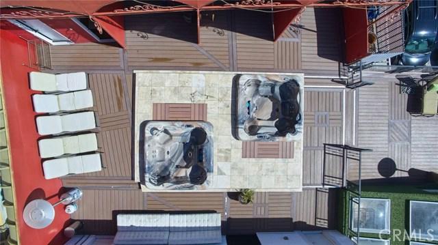1525 Pizarro St, Los Angeles, CA 90026 Photo 4