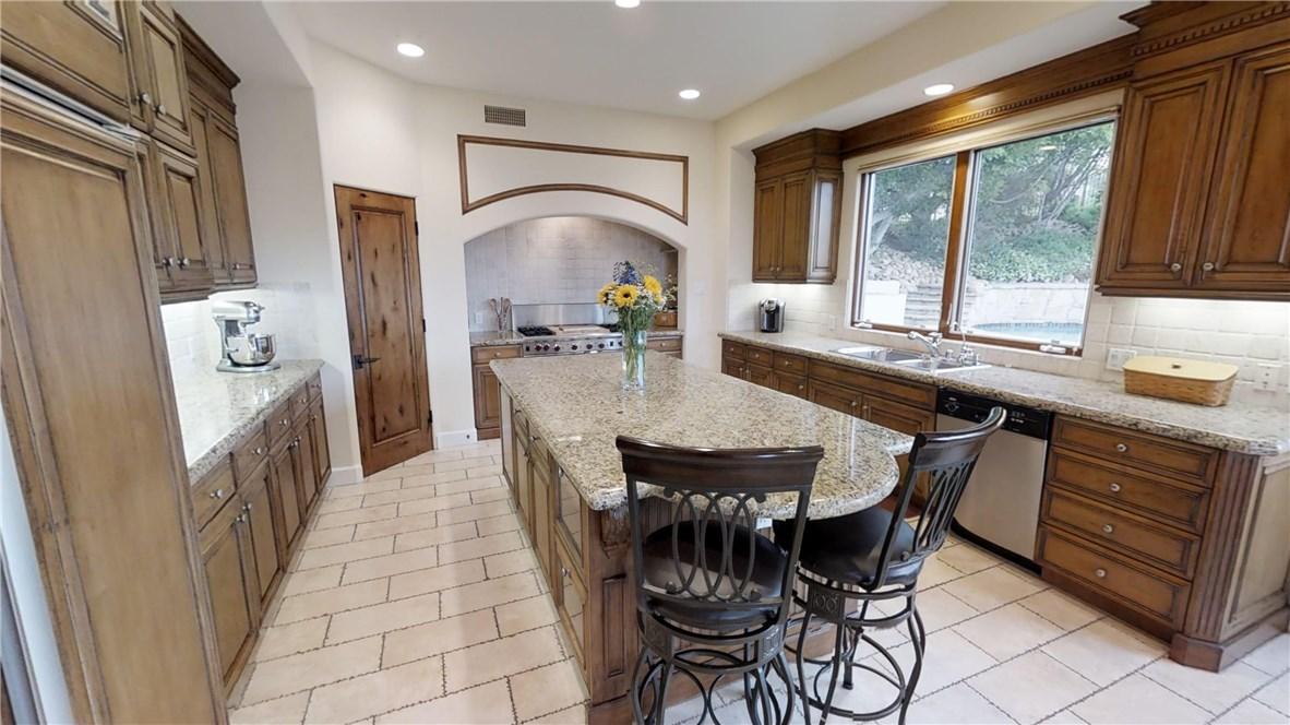 22552 S Summit Ridge Circle Chatsworth, CA 91311 - MLS #: SR18103589