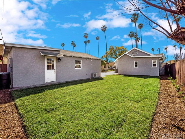 4004 2nd Ave, Los Angeles, CA 90008 photo 26
