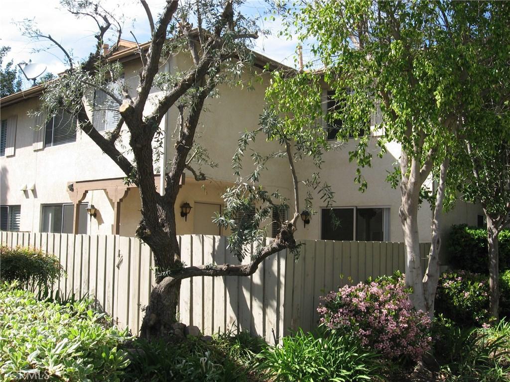 10341 Canoga Avenue #13, Chatsworth, CA 91311