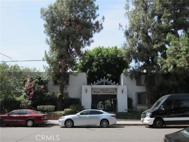 Condominium for Sale at 18620 Hatteras Street Unit 127 18620 Hatteras Street Tarzana, California 91356 United States