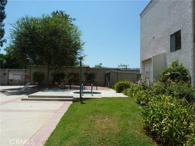 17140 Burbank Boulevard Unit 105 Encino, CA 91316 - MLS #: SR18199952