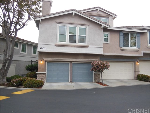 12071 World Trade Drive Unit 4 San Diego, CA 92128 - MLS #: SR18102373
