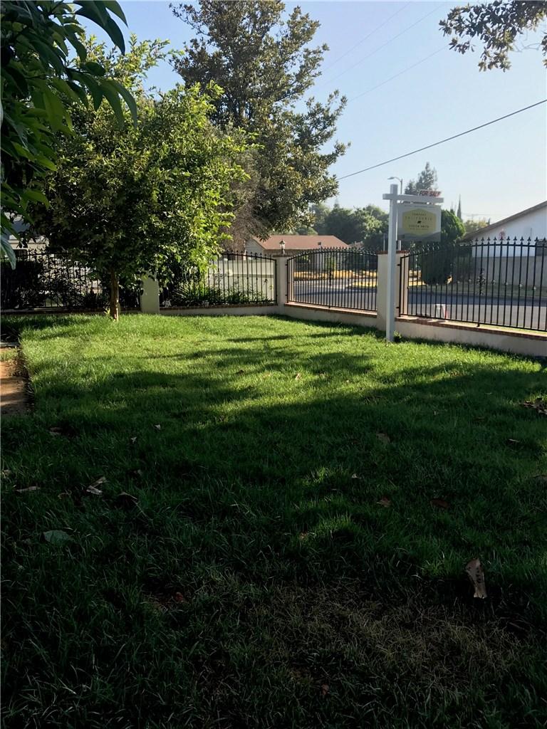 7515 Farralone Avenue Canoga Park, CA 91303 - MLS #: SR17135078