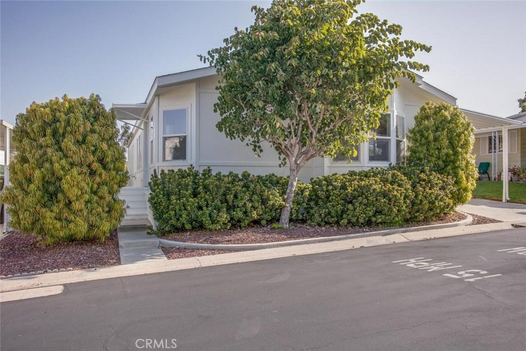 5 GITANA Avenue, 150, Camarillo, CA 93012